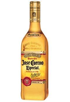 Jose Cuervo Especial Gold 1l 38%