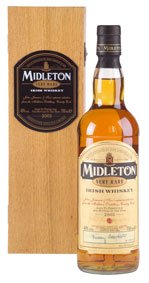 Midleton Very Rare 0,7l 40%