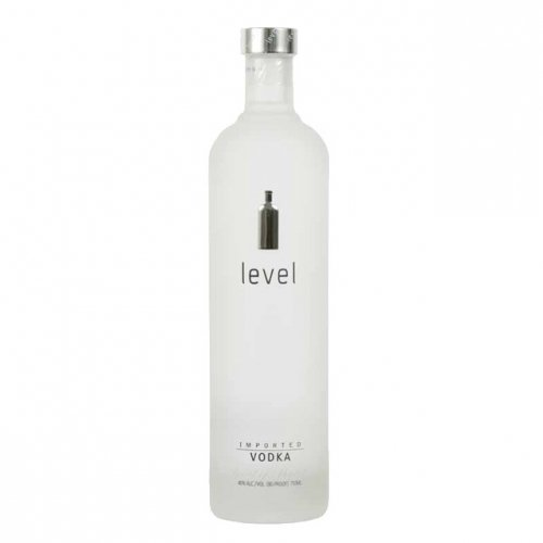 Absolut vodka Level 0,7l 40%