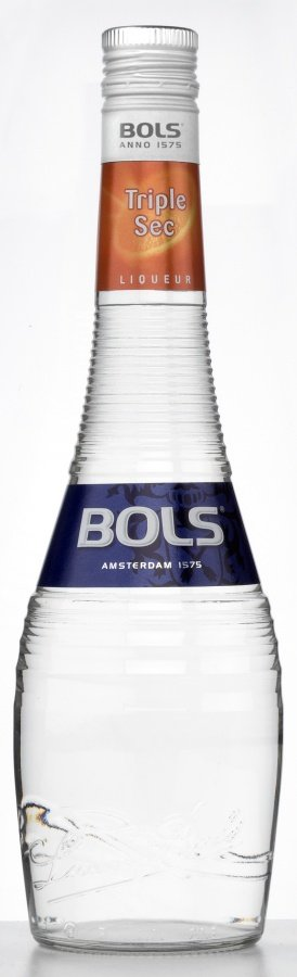 Bols Triple Sec 0,7 l