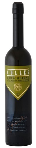 Gölles Williams Pear 0,7l 43%