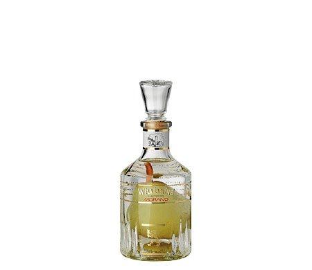 Morand Williamine Avec Poire 0,6l 43%