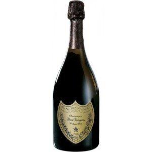 Dom Pérignon Blanc 2004 0,75l