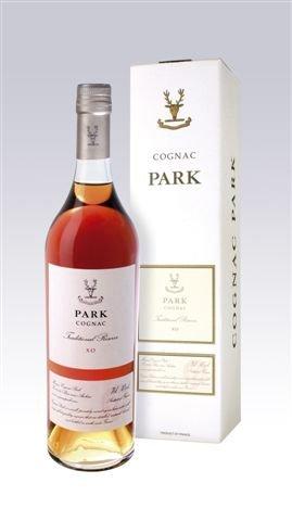 Park XO 0,7l 40%
