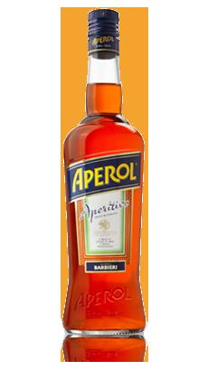 Aperol Aperitivo 0,7l 11%