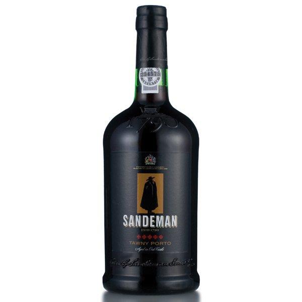 Sandeman Porto Tawny 0,75 l
