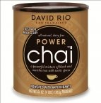 David Rio Power Chai Matcha 1816g