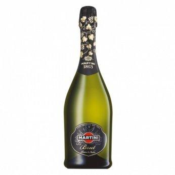 Martini Brut 0,75l 11,5%