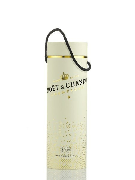Moet Chandon Imperial Summer break 0,75l 12%