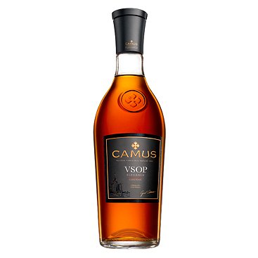 Camus VSOP 0,7l 40% 0,7l