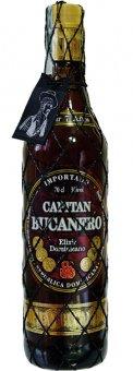 CAPITAN BUCANERO 0,7 l
