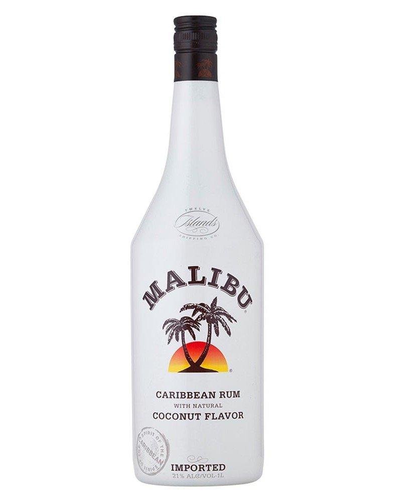 Malibu 1l