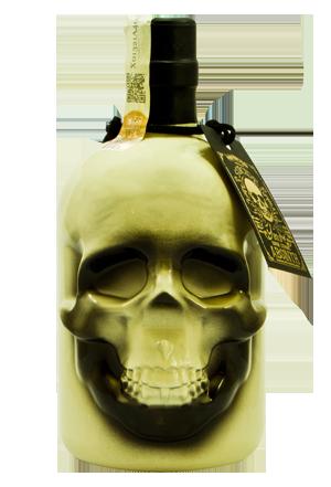 Absinth Suicide 0,5l