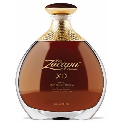 Ron Zacapa Centenario X.O. 25 yo 0,7 l
