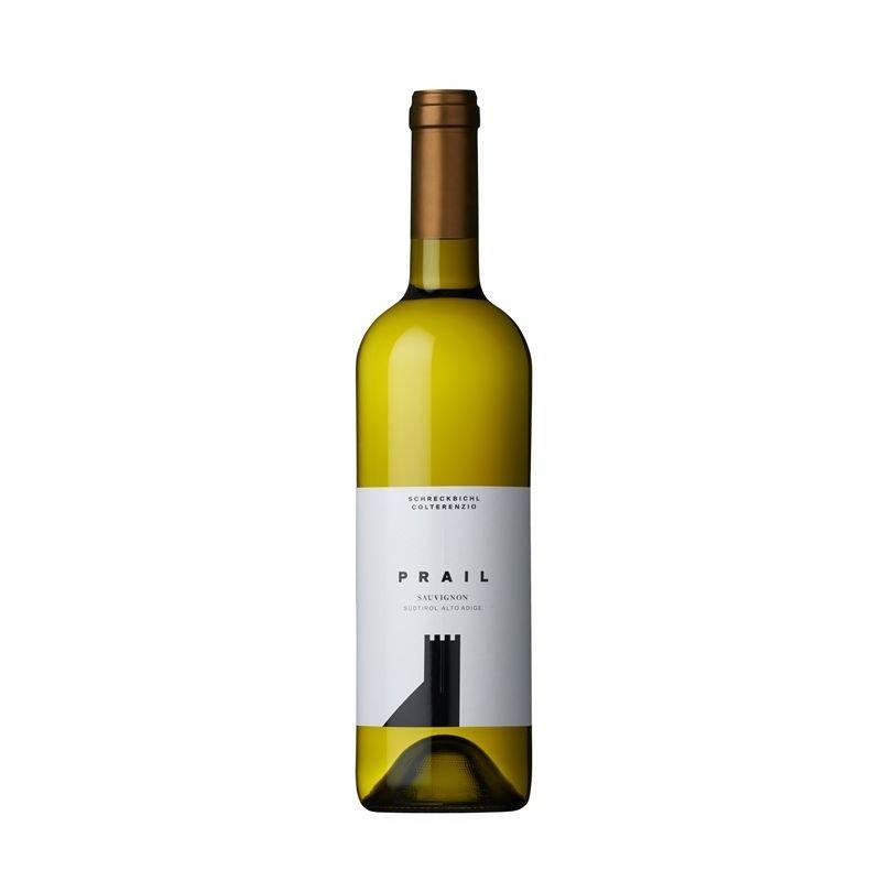 Colterenzio Sauvignon Prail 2014 0,75l 13.4%