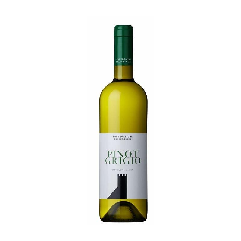 Colterenzio Pinot Grigio Altkirch 2016 0,75l 13.4%