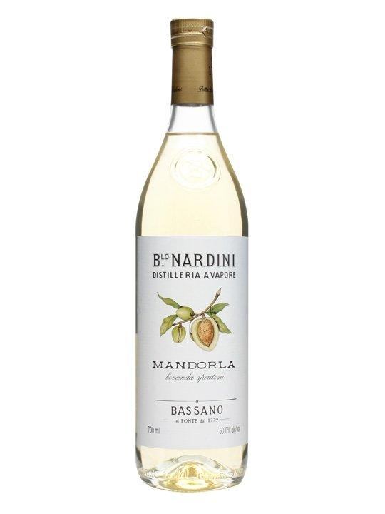Nardini alla Mandorla 0,7l 50%