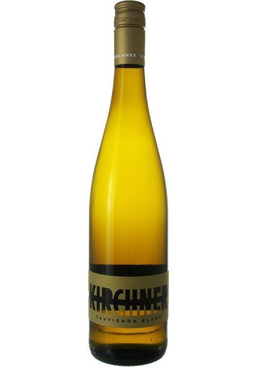 Kirchner Sauvignon Blanc Stadtmauer 2014 0,75l 12%
