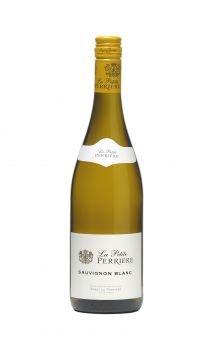 Domaine Guy Saget Sauvignon Blanc Le Petite Perriére 2015 0,75l 13%