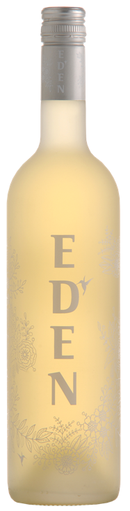 Domaine des Deux Ruisseaux Eden Blanc 2015 0,75l 12.5%