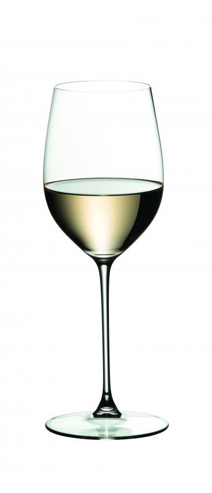 Sklo Veritas Viognier / Chardonnay Riedel 2ks
