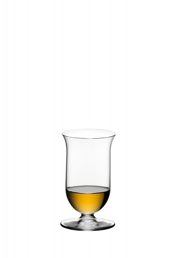 Sklo Vinum Single Malt Whisky Riedel 2ks