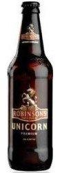 Robinsons Unicorn Pivo 0,5l 4,3%