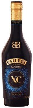 Baileys XC 0,5l 17%
