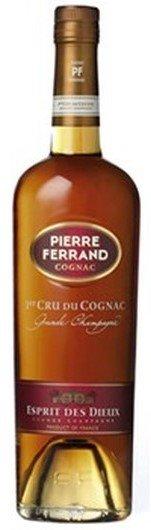 Pierre Ferrand Esprit de Dieux 0,7l 40% 0,7l