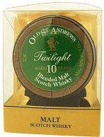 Old St. Andrews Twilight 10y 0,05l 40% GB Soudek 0,05l