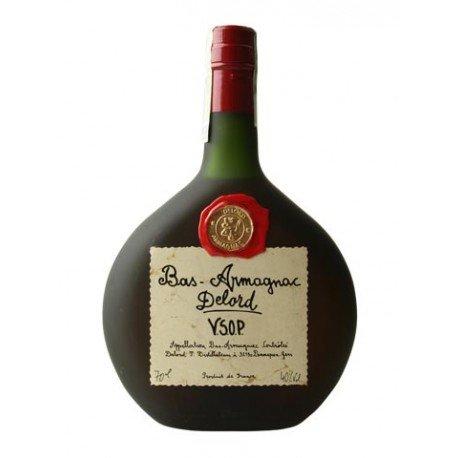 Armagnac Delord VSOP 0,7l 40%