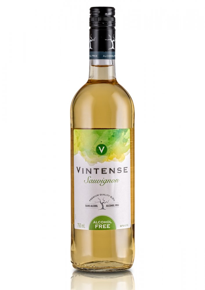 Vintense Sauvignon 0,75l 0%