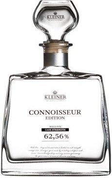 Kleiner Connoisseur Edition Wild Pin 0,7l 62,56% L.E.