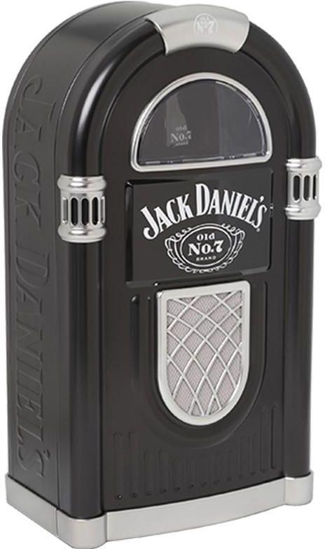 Jack Daniel's Jukebox 0,7l 40% GB