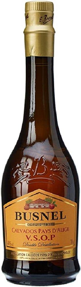 Calvados Busnel VSOP 0,7l 40%