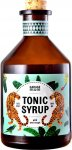 Garage 22 Tonic Syrup 0,25l
