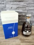 Aukce Diplomatico Single Vintage 2000, 2001 a 2002 3×0,7l 43%
