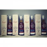 Aukce Benromach Exclusive Single Cask 4×0,7l