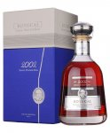 Aukce Botucal Single Vintage 2002 0,7l 43% GB L.E.