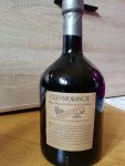 Aukce Glenmorangie Traditional 100 Proof 1l 57,2%