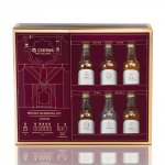 Chivas Blending Kit 6×0,05l