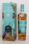 Aukce Macallan Concept Number.1 0,7l 40%