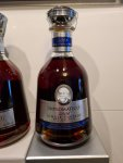 Aukce Diplomatico Single Vintage 2002 a 2004 2×0,7l 43%