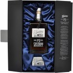 Aukce Hammer Head whisky 25y 0,7l 40,7% GB