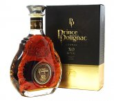 Polignac XO Royal 0,7l 40%