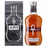 Isle of Jura Superstition 1l 43%