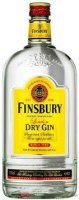Finsbury Gin Traditional 0,7l 37.5%
