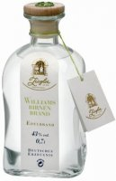 Williamsbirnenbrand 0,7l 43%