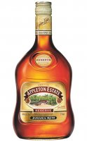 Appleton Estate Reserve 8y 0,7l 43%