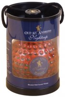 Old St. Andrews Nightcap 15y 0,7l 40%